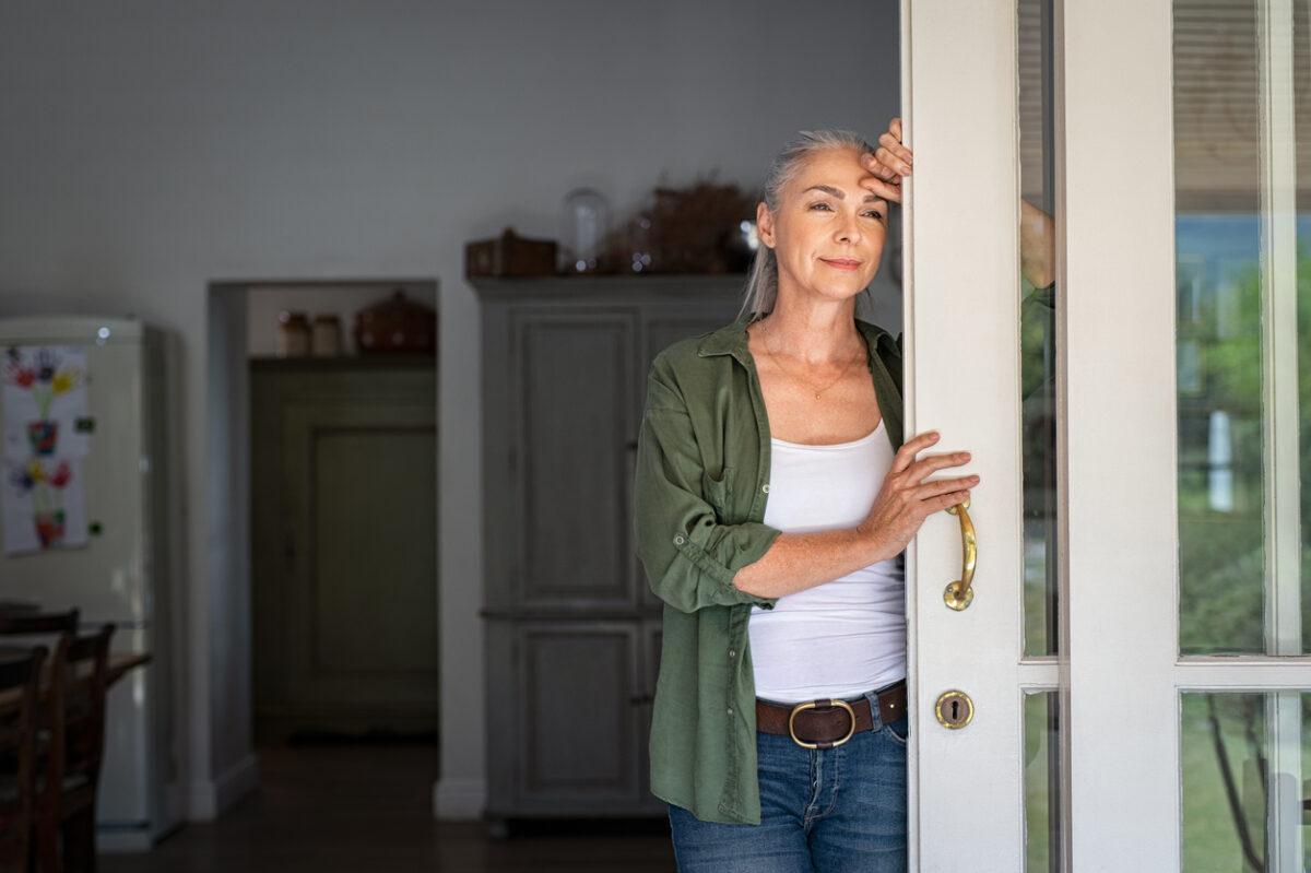 Single a 50 anni, come ricominciare