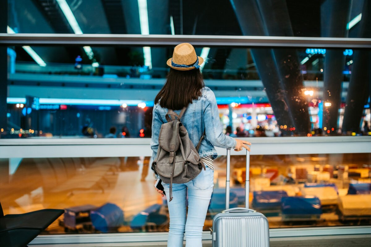 Come risparmiare sui voli trucchi e dove prenotare
