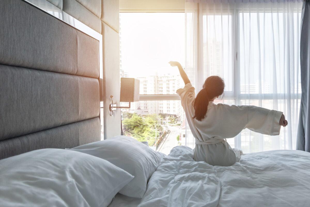 Estate 2020 scopri come risparmiare sugli alberghi