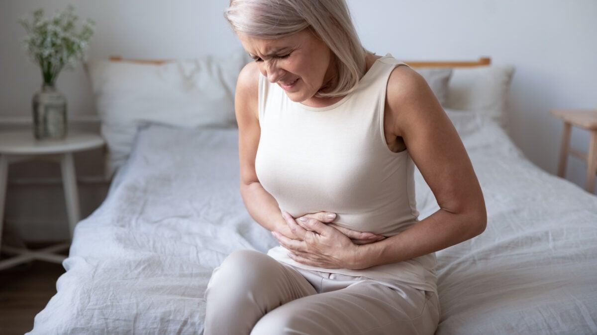 Gastrite cronica rimedi naturali che la bloccano