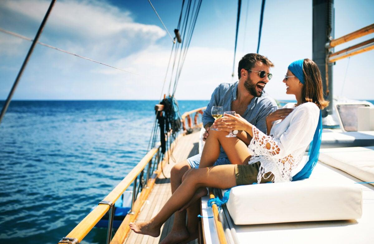 Vacanze 2020 in barca a vela itinerari e organizzazione