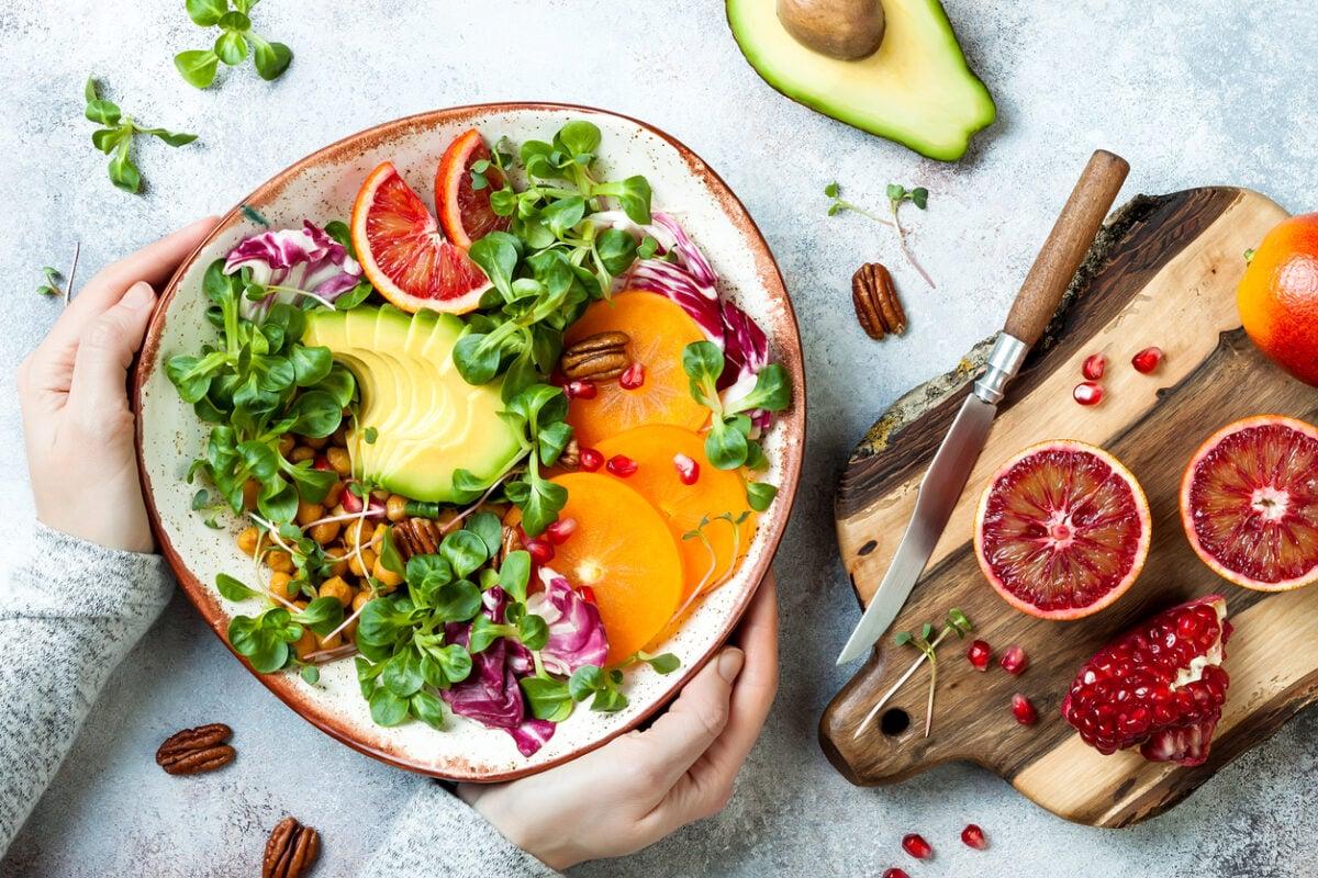 Dieta panzironi come funziona