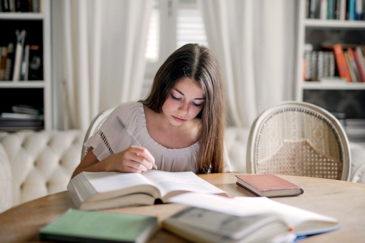 Fine anno con insufficienze Sette consigli per preparare tuo figlio al back to school
