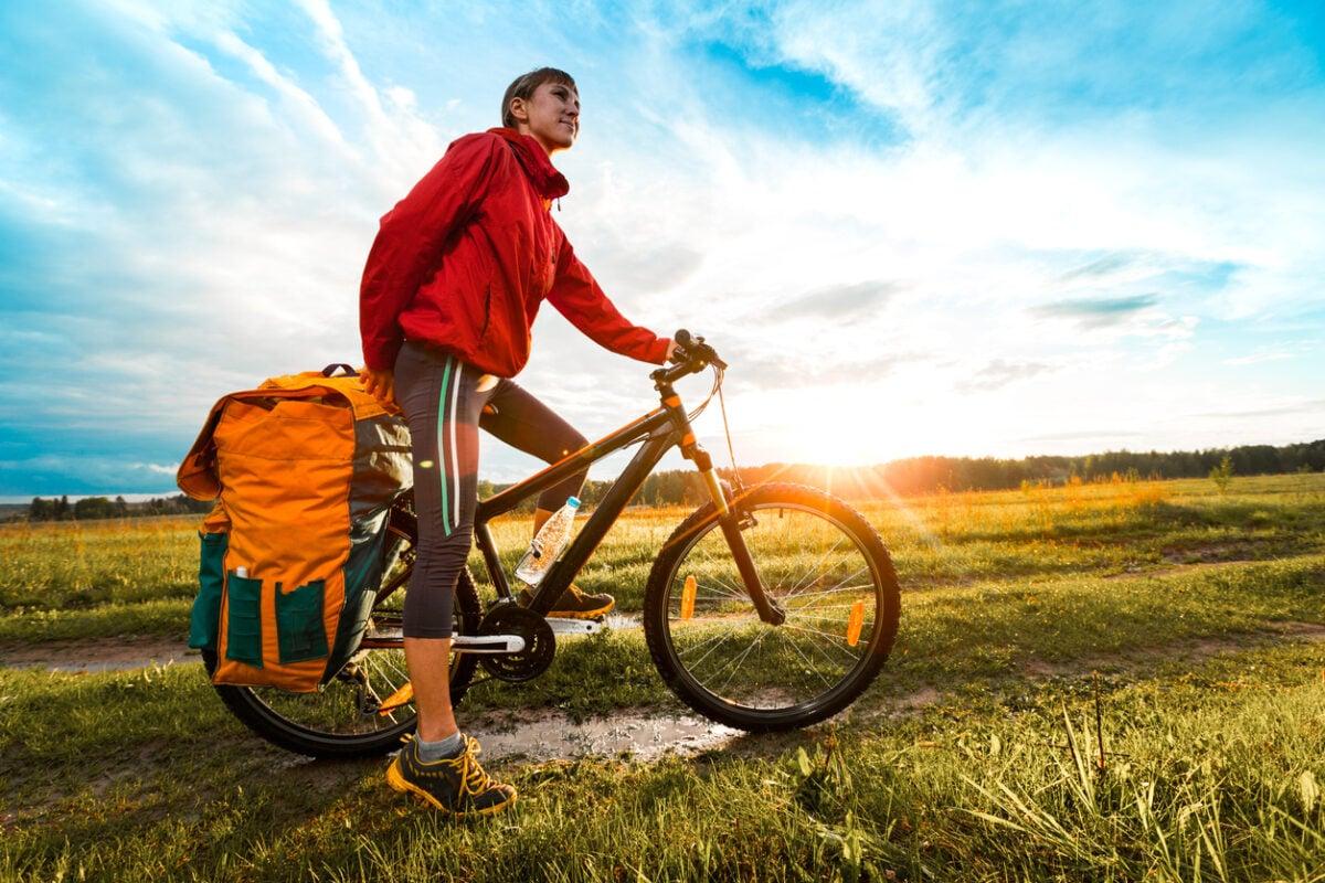 In bici, a cavallo o a piedi 5 proposte per un viaggio slow e green