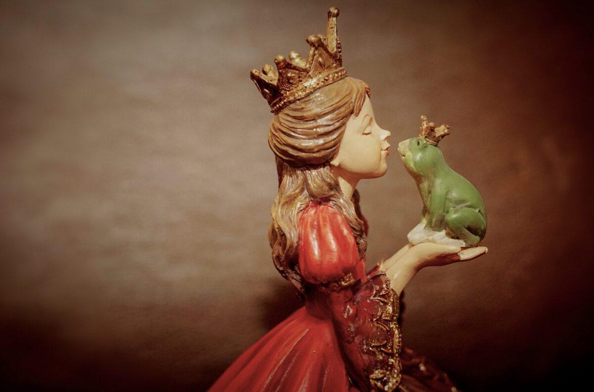 Principesse Disney, i nomi che fanno sognare