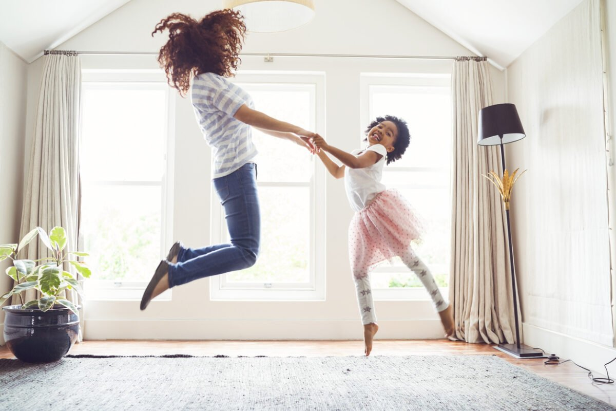 Bambini indaco, chi sono e come riconoscerli