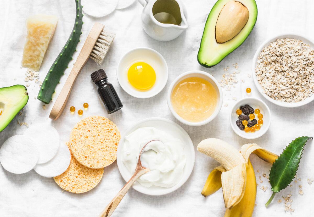Collagene, alimenti che lo contengono
