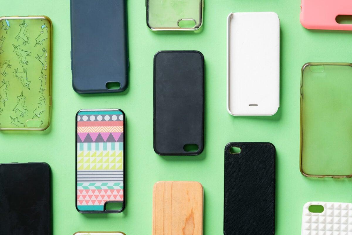 Come decorare e personalizzare la cover del cellulare