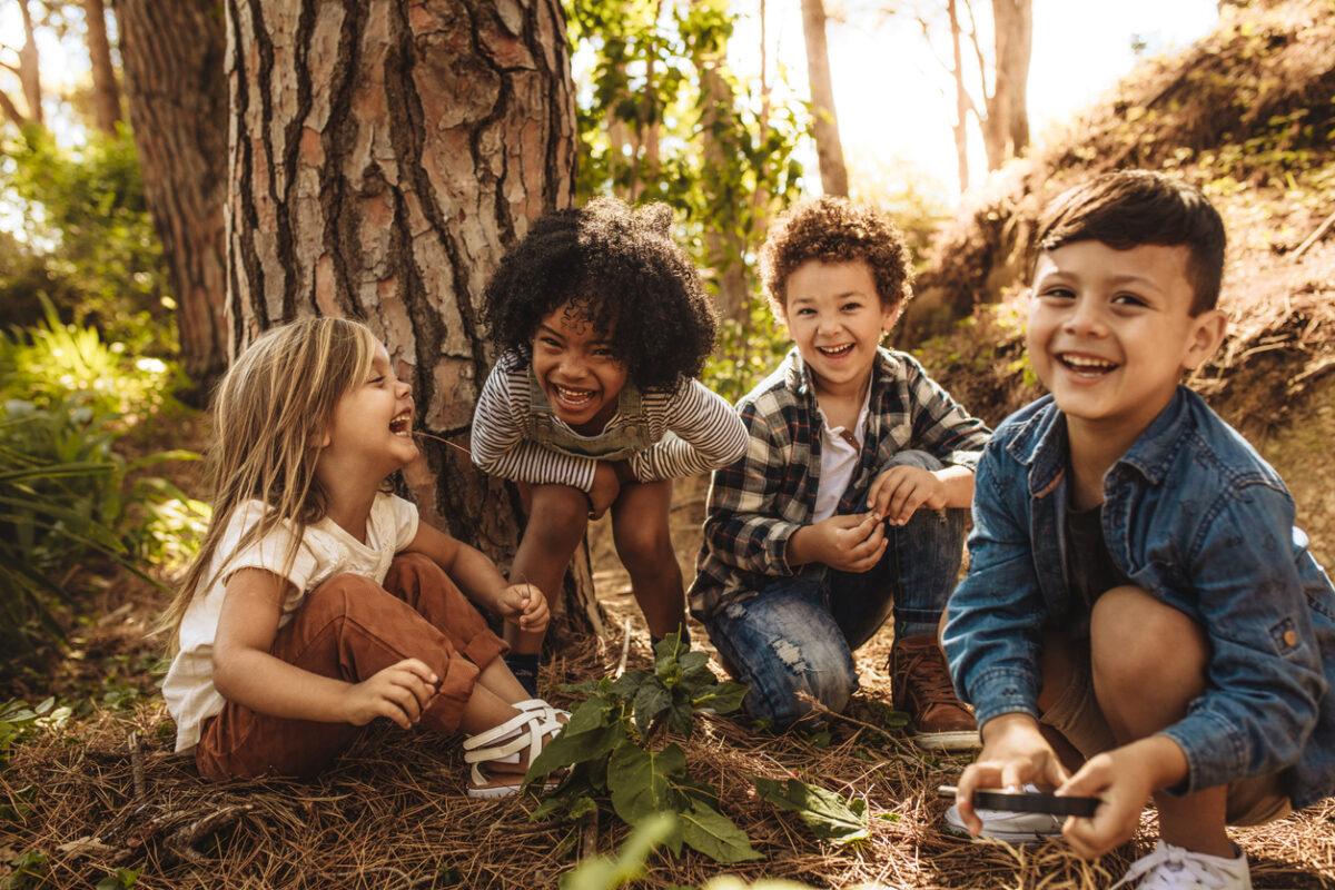 Oroscopo dei bambini, caratteristiche segno per segno