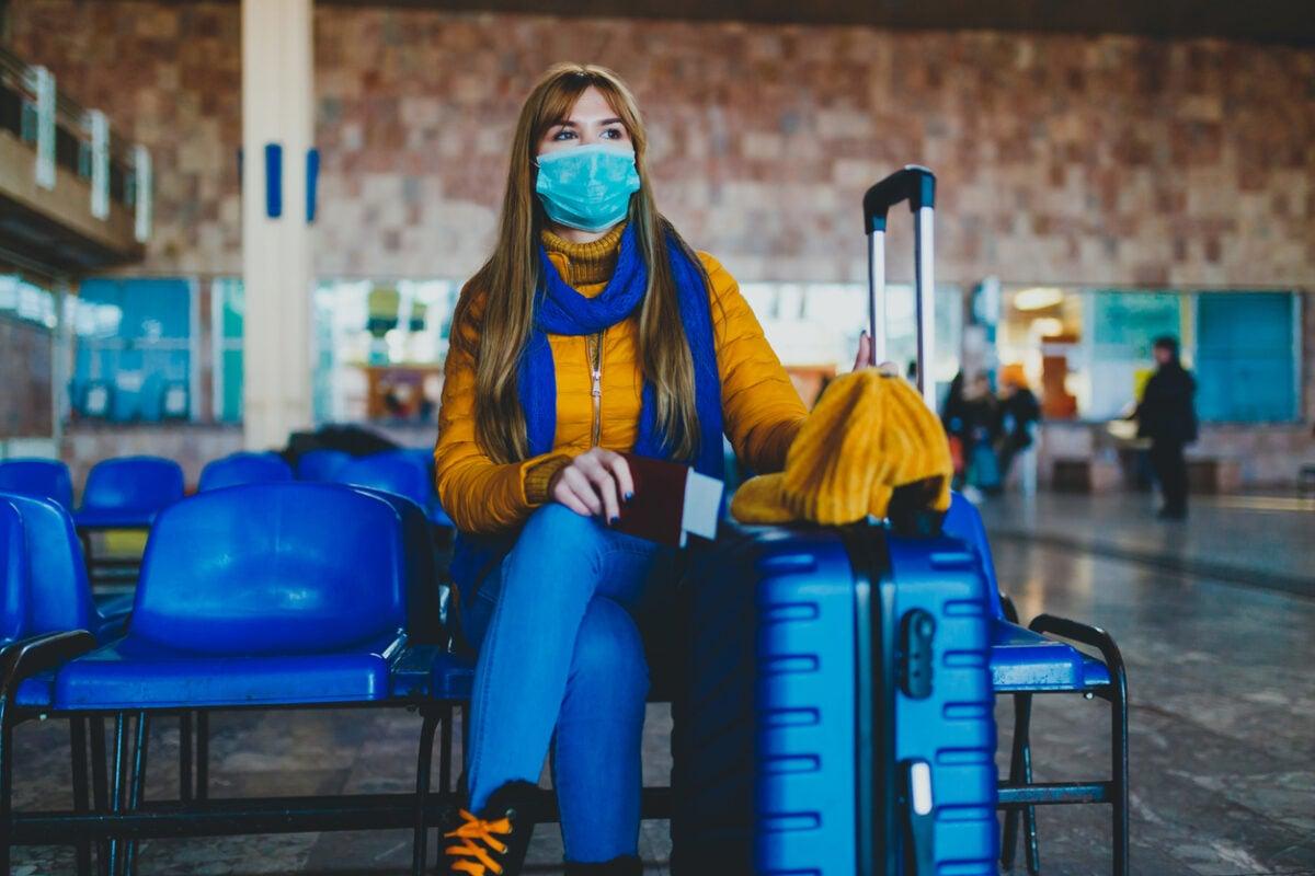 Viaggi post quarantena consigli per viaggiare sicuri
