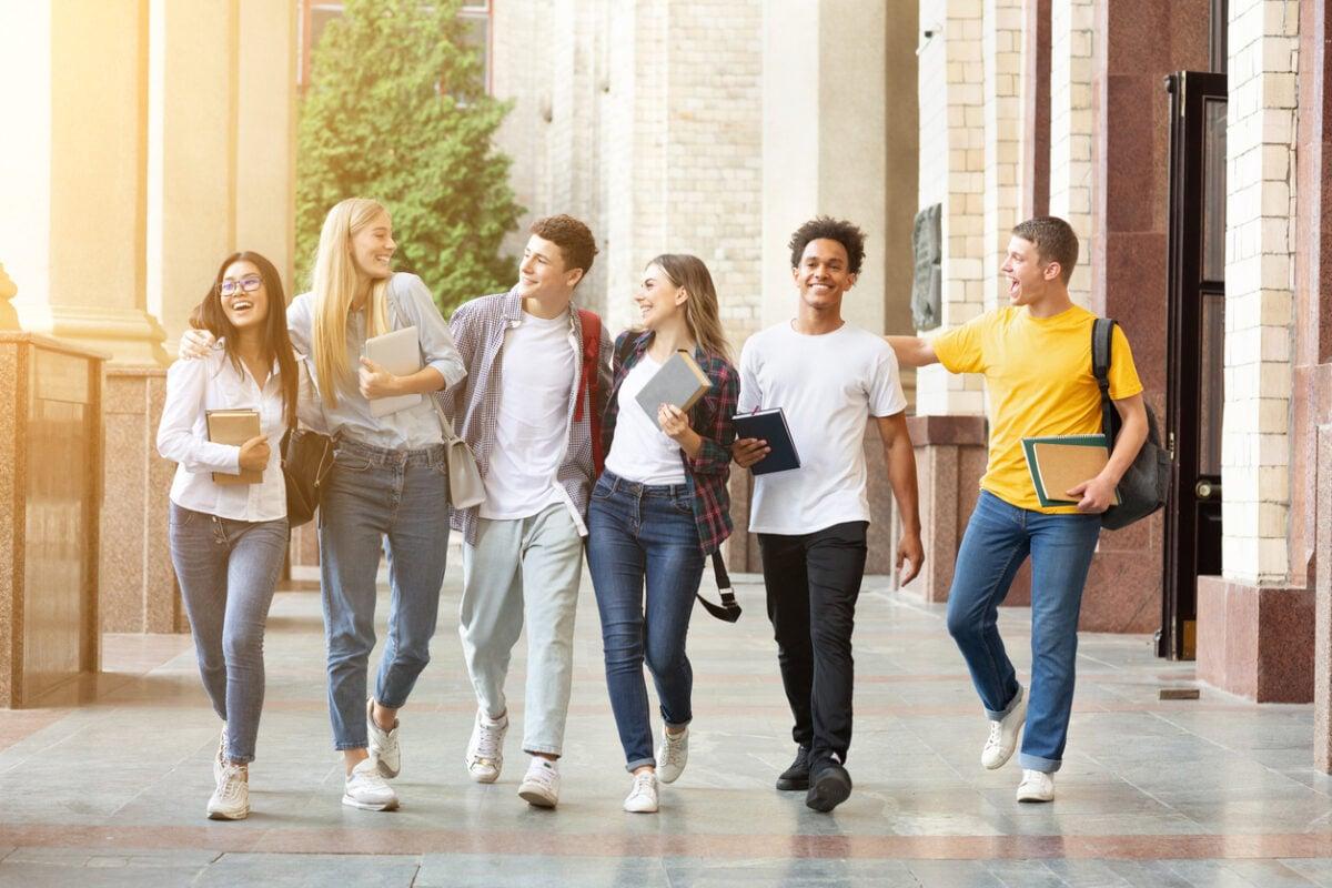 L'università in base al tuo segno zodiacale