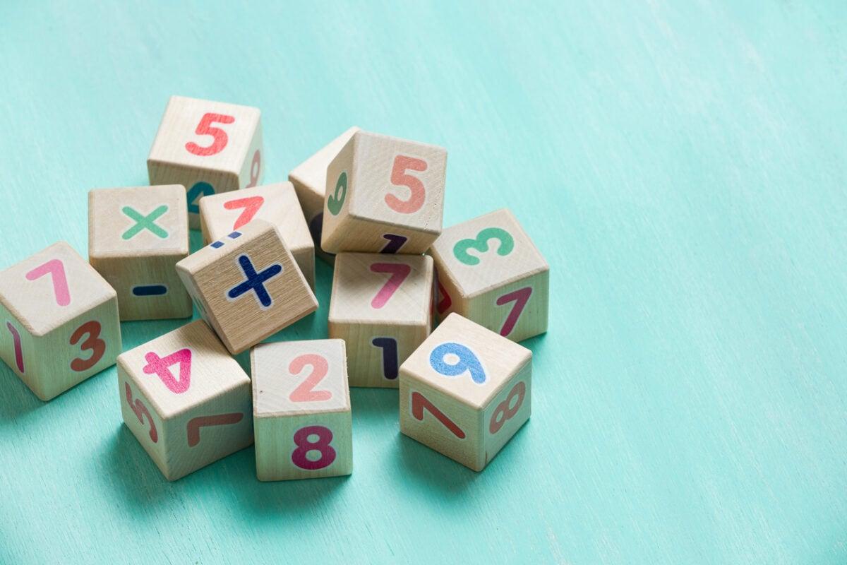 Numerologia cos'è, come si calcola e affinità di coppia numerologica