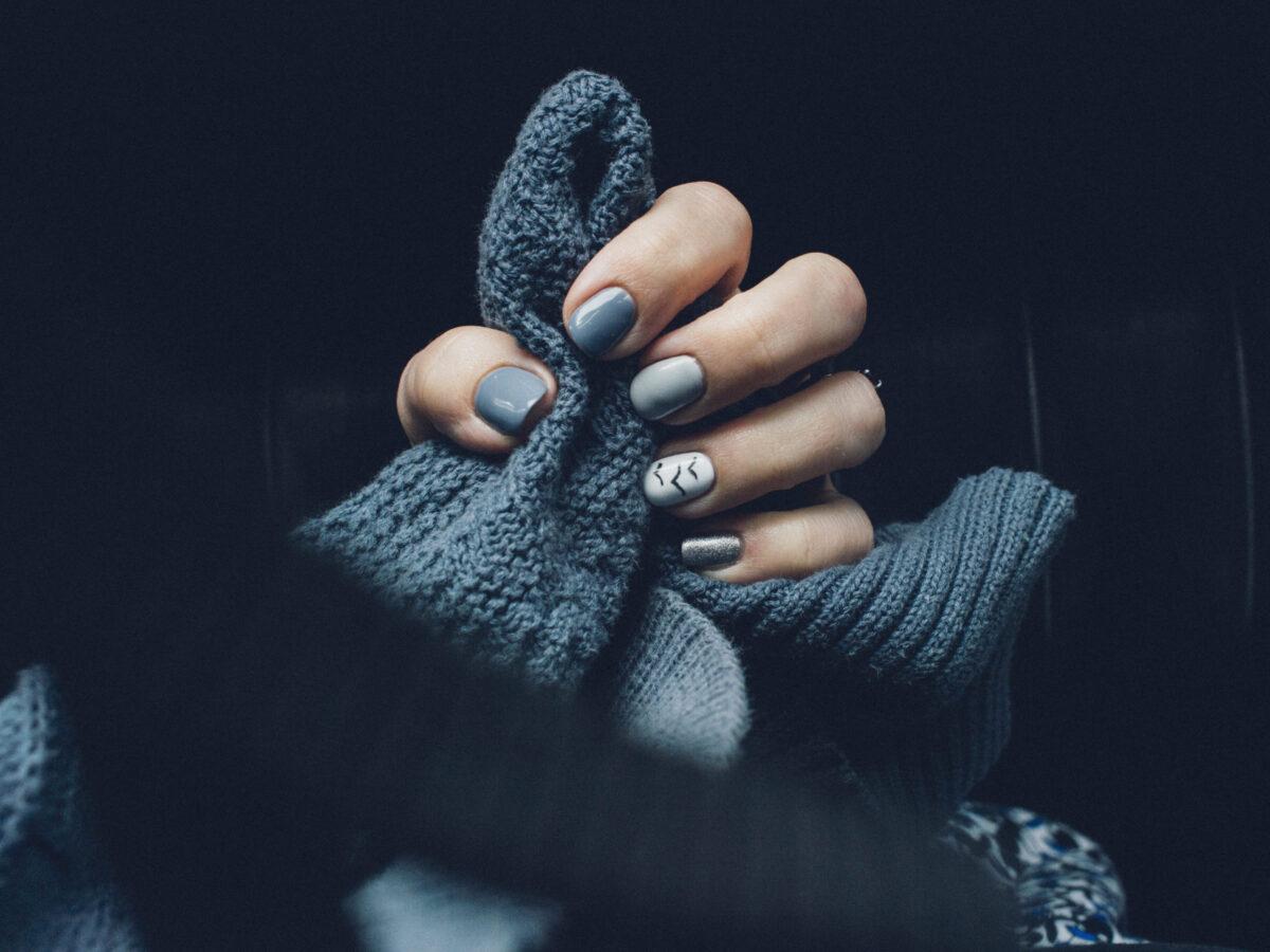 Semipermanente unghie, colori e marche migliori