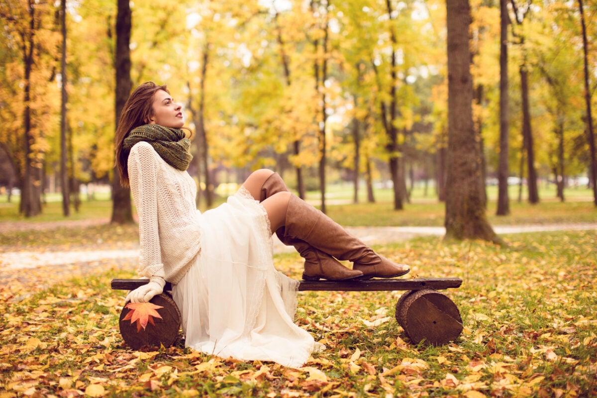 Stivali autunno-inverno 2021, i modelli di tendenza