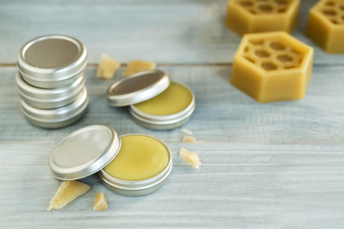 Burrocacao fai da te miele, rimpolpante o aloe vera