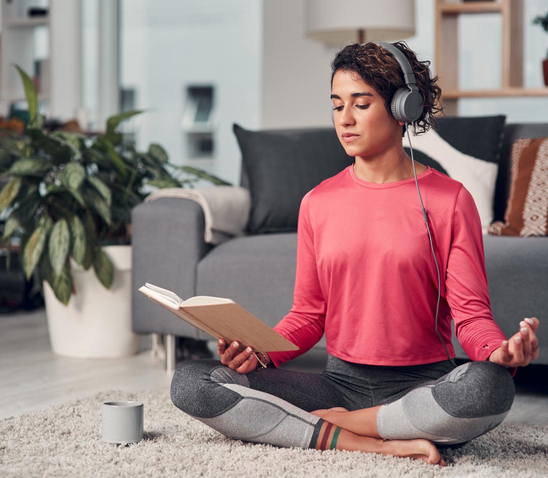 Fitness cognitivo emotivo, allenare la mente per aumentare autostima e autoefficacia