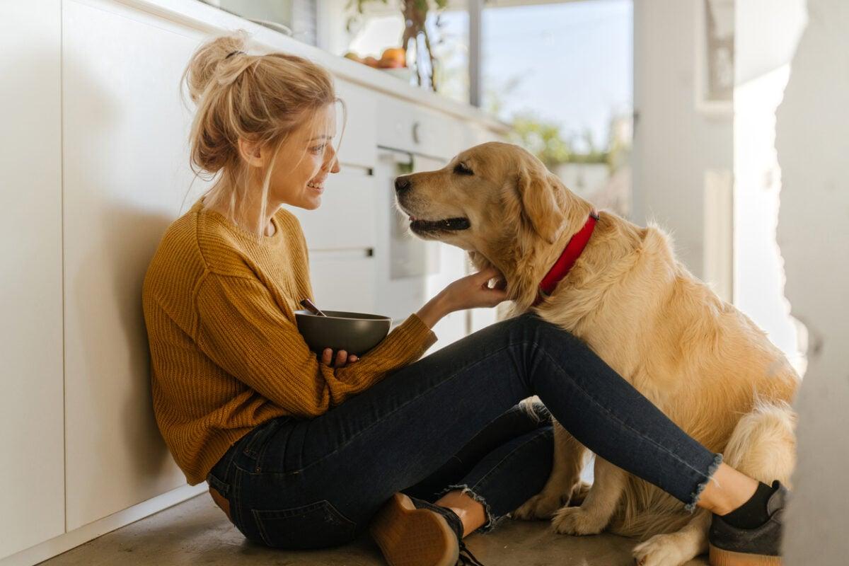 Dieta Barf cane costo, dosi e ricette