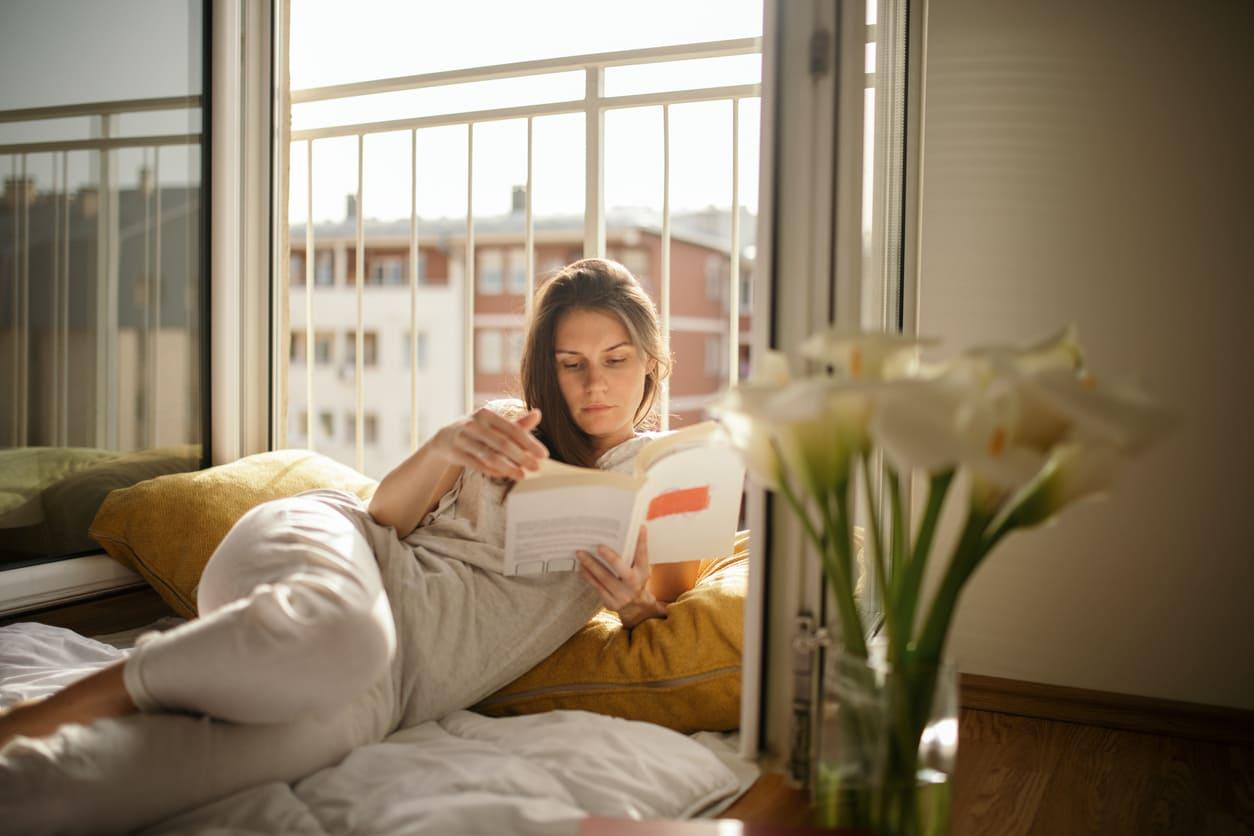 Boom di libri di Self Help: 6 da leggere adesso