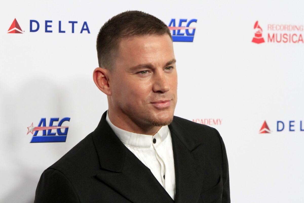 Channing Tatum: vita privata e film più famosi