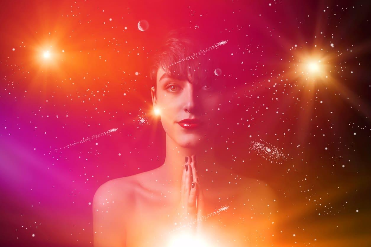 Cosa vuol dire Cuspide in astrologia