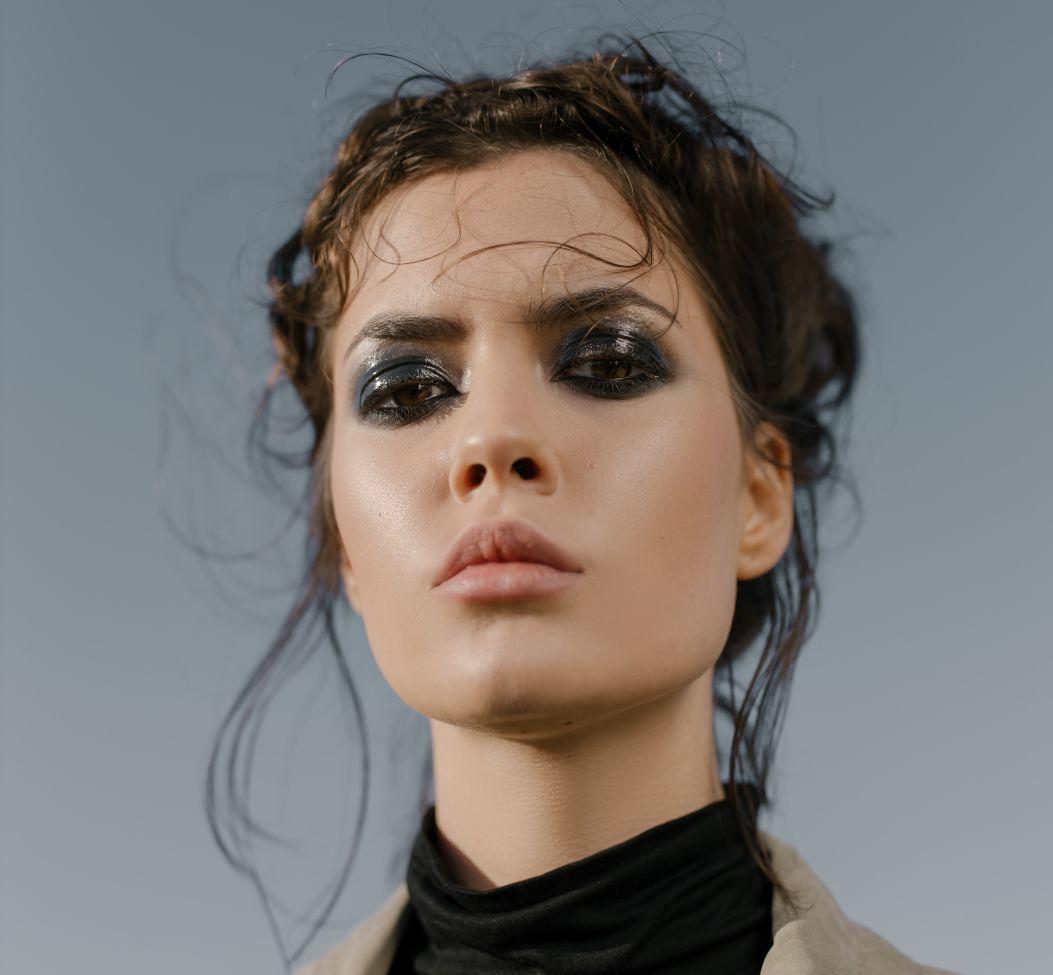 Trend del make-up per il 2021