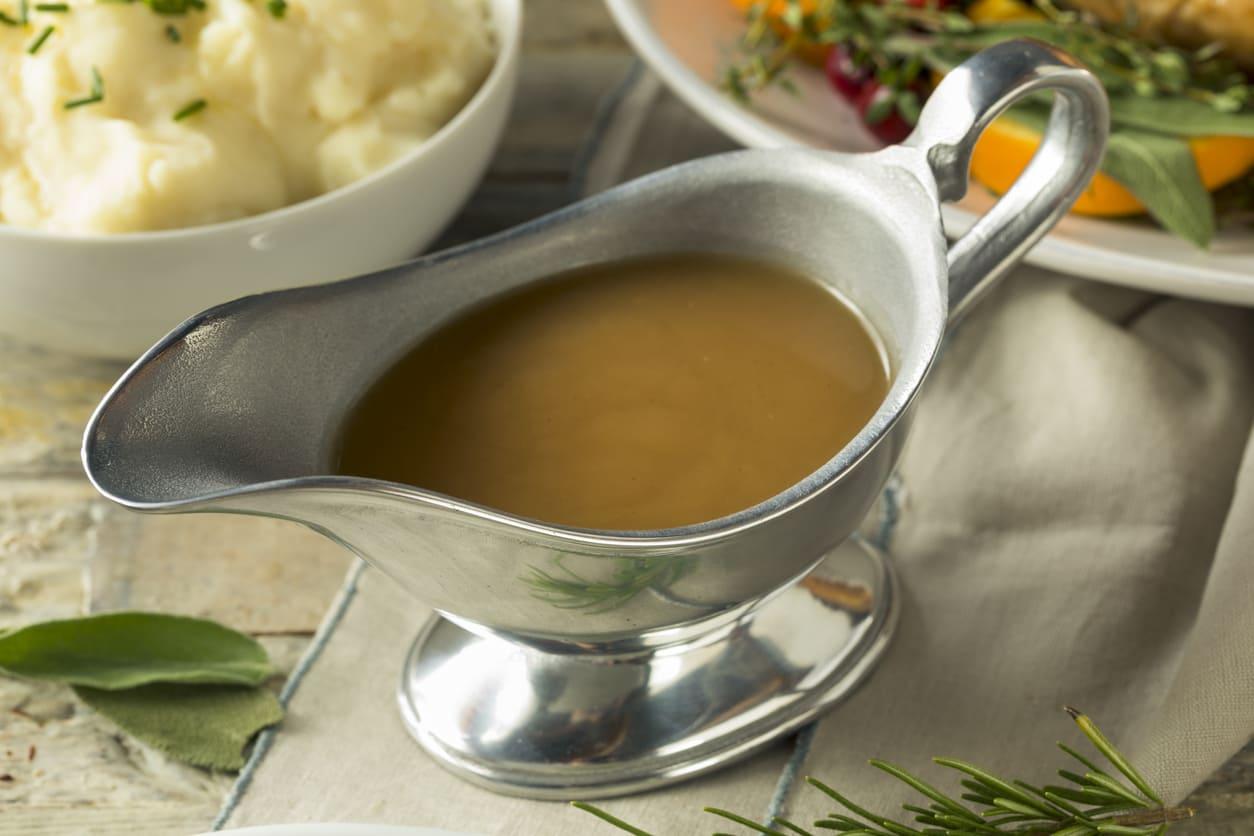 Salsa Worchestershire ricetta e come usarla