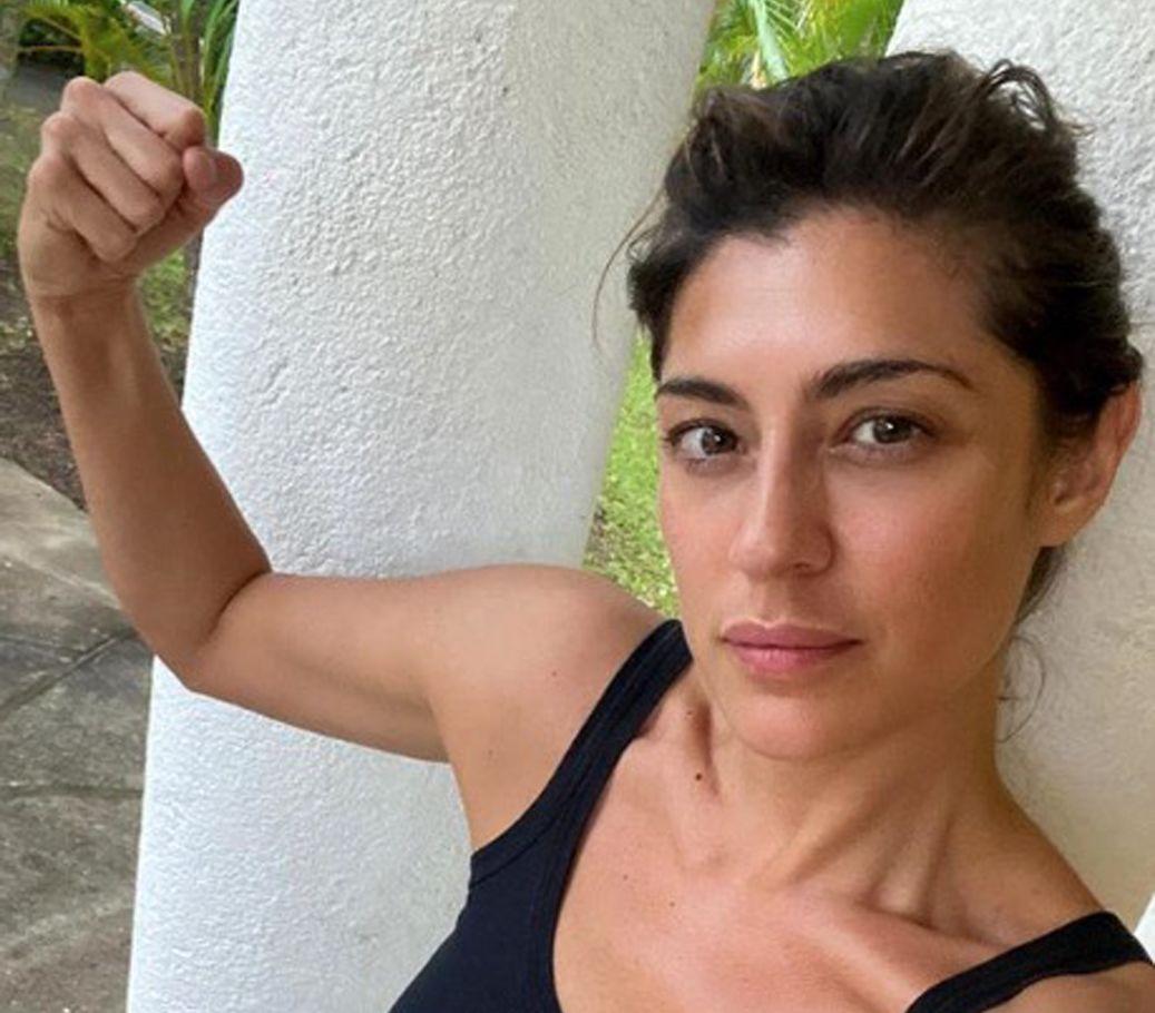 Chi è Elisa Isoardi: età, fidanzato e curiosità