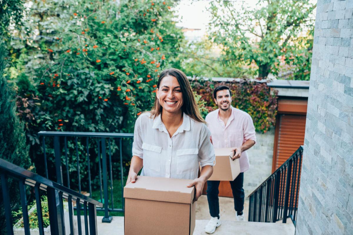 5 cose da sapere prima di comprare casa