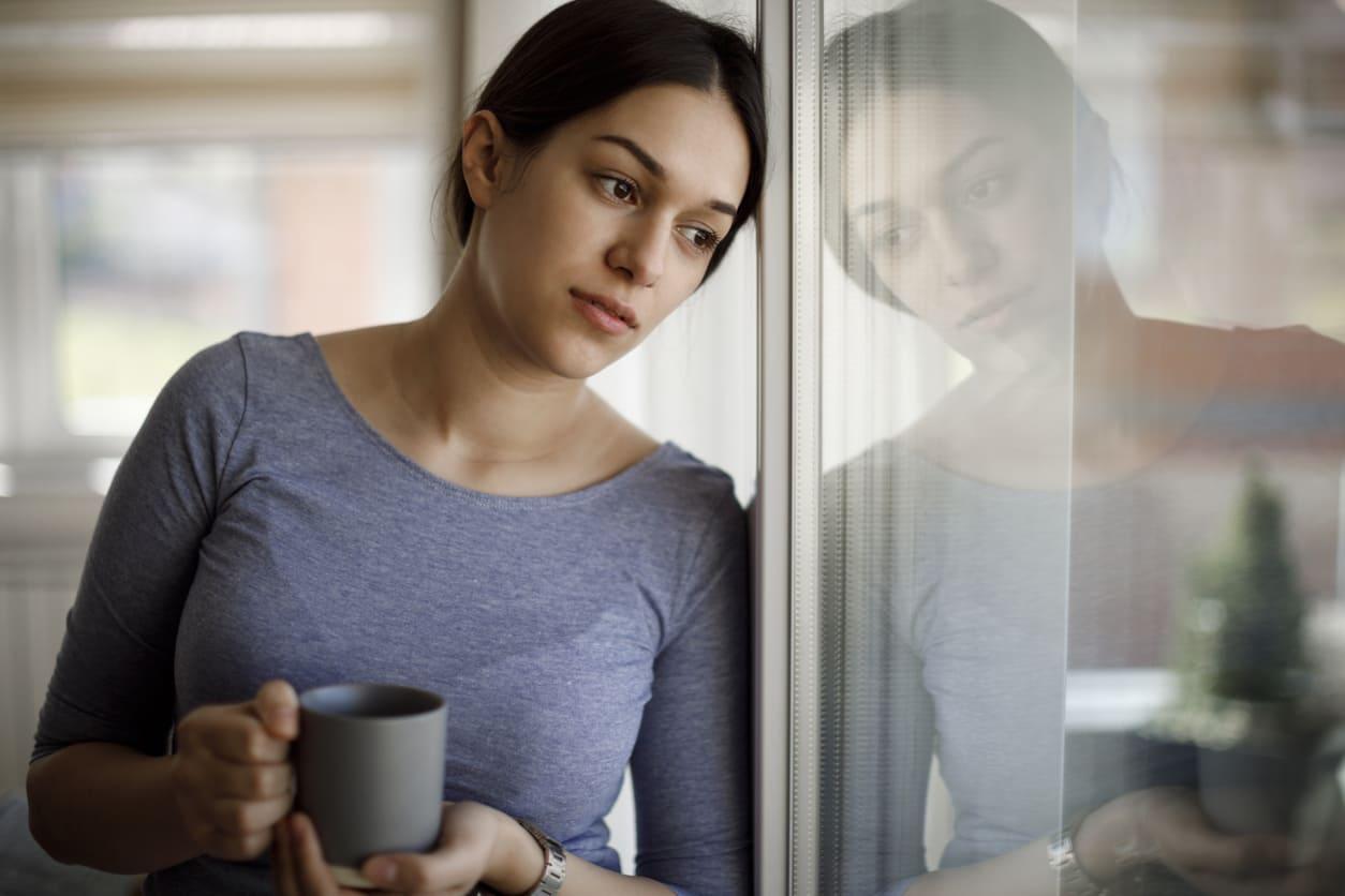 5 modi in cui il divorzio può impattare sulla tua salute