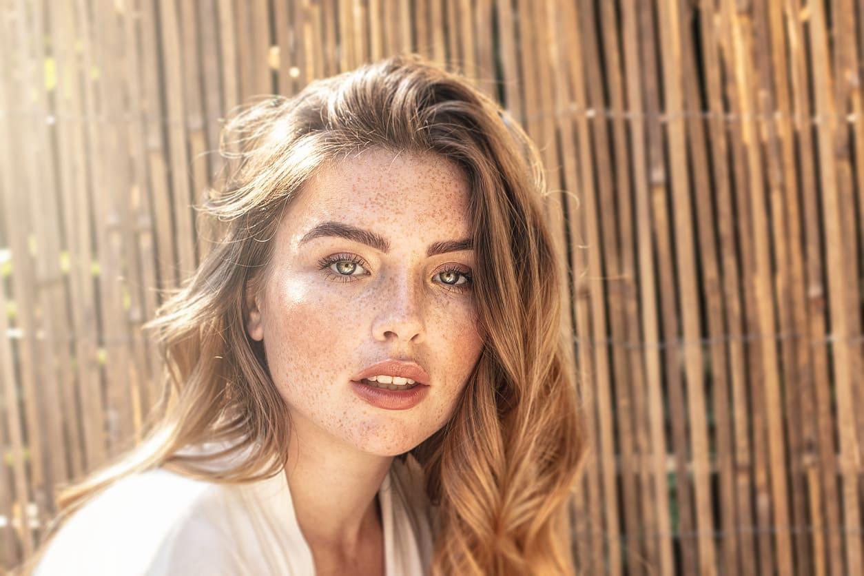 Botox labbra: ecco spiegata la differenza con il filler