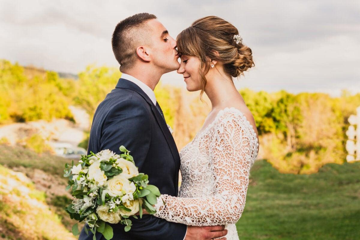 10 frasi famose per il tuo matrimonio