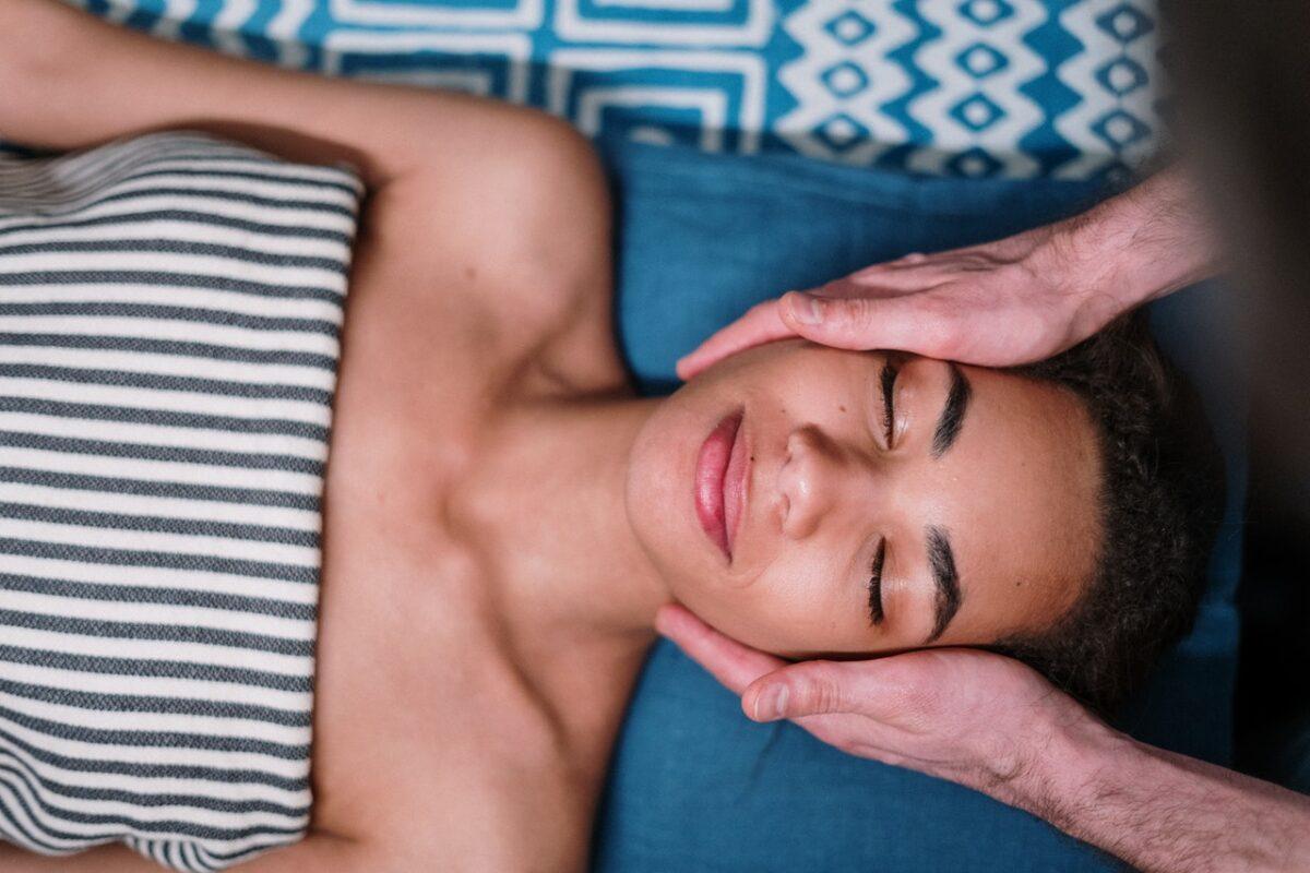 5 migliori trattamenti per il ringiovanimento del viso