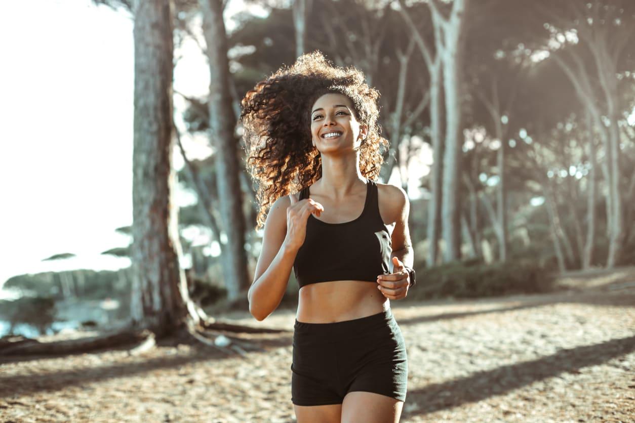 Grasso ginocchia: perché accade e quali esercizi fare