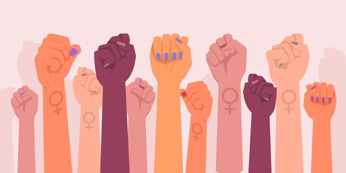 Diritti delle donne in Italia