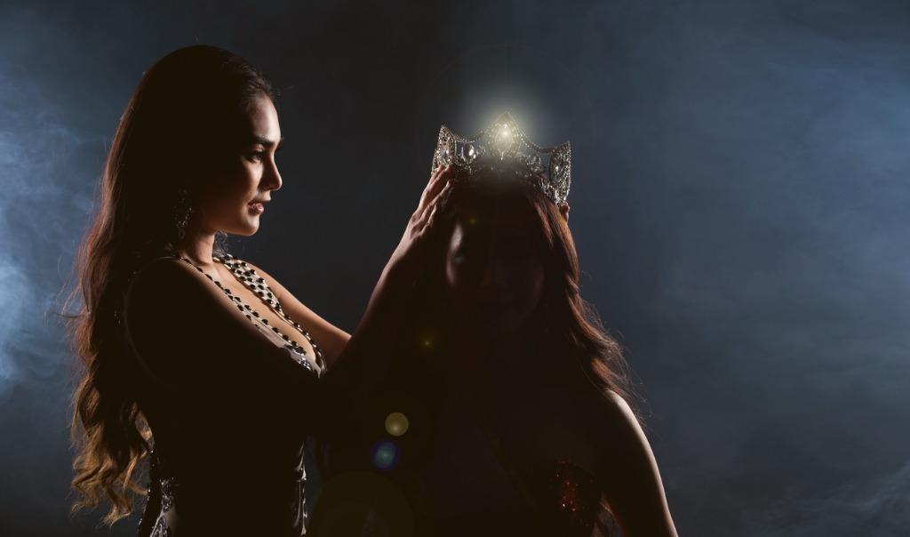 Finale Miss Italia 2021: quando e dove