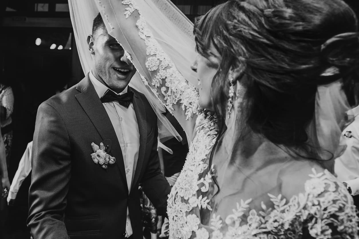 Matrimonio e SIAE