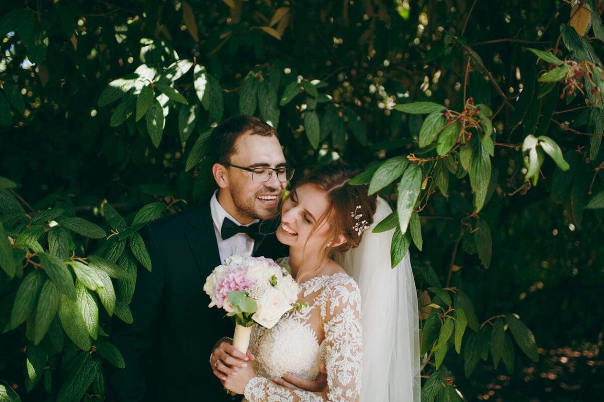 fiori di settembre per il matrimonio