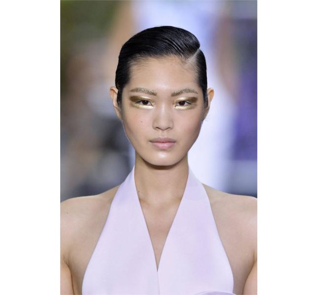 Dior s/s 2014